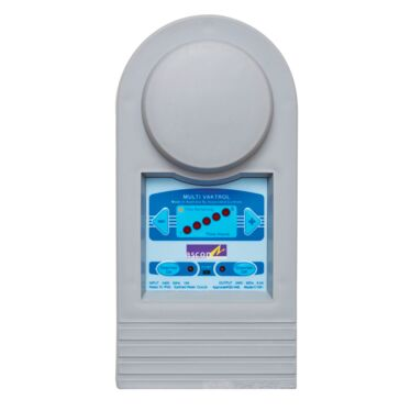Waterco Smart Controllers