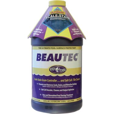 Beautec Ultimate Scale-Stain Remover