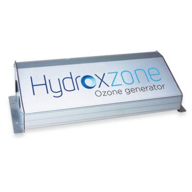 Hydroxzone Ozonators - Waterco