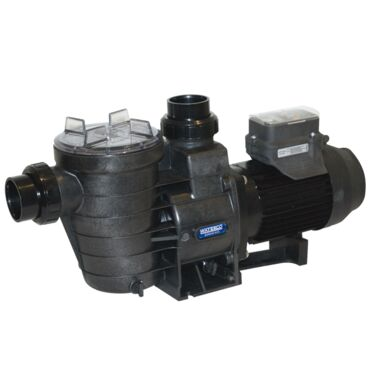 Supatuf ECO Pool Pump