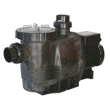 Hydrostorm Plus