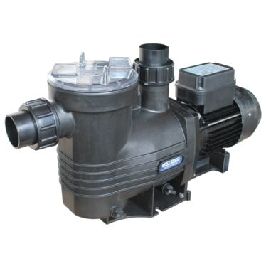 Supastream Pool Pumps