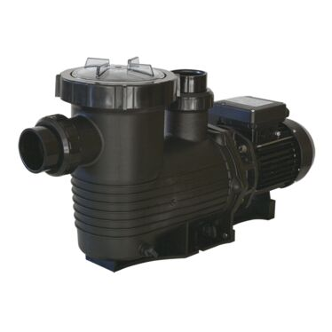 Hydrotuf Pool Pumps