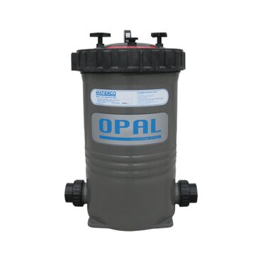 Opal Cartridge Filters