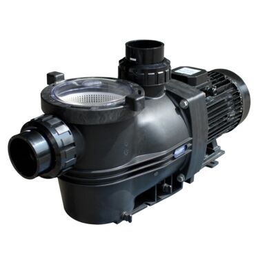 Hydrostar MKIV Commercial Pumps