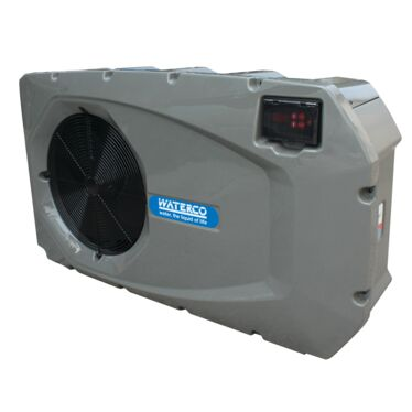 Electroheat Heat Pumps