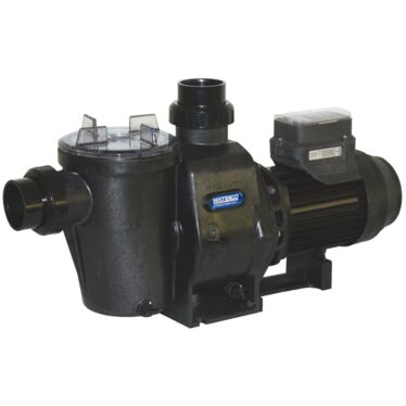 Energy Saving Pumps