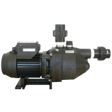 Ancillary Pumps product range
