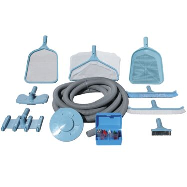 Pool Maintenance Accessories
