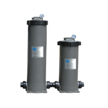 Trimline Cartridge Filters
